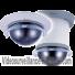 Caméra Dôme motorise MERIT-LI-LINN