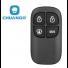 Télécommande sans fil multifonctions 4 boutons - Chuango