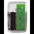 Détecteur de bris de vitre sans fil G550 - Paradox
