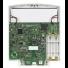 Clavier d'alarme écran LCD indépendant sans fil K37 - Paradox