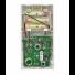 détecteur de mouvement sans fil intérieur PMD2P - paradox