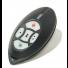 Télécommande sans fil multifonctions 5 boutons - Paradox