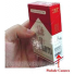 Caméra espion dissimulée dans paquet de cigarette