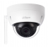 Camera dome IP sans fil wifi exterieur infrarouge 3 megapixels