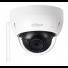 Camera dome IP sans fil wifi exterieur infrarouge 3 megapixels