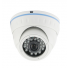 Camera HD-CVI dome infrarouge