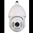 Caméra HD-CVI motorisée PTZ zoom x20 infrarouge 100m