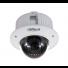 Camera HDCVI motorisée PTZ interieur zoom x12 encastrable