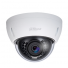 Camera IP 4K dome infrarouge