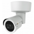 Camera IP Axis M2025-LE