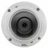 Camera IP Axis M3025-VE