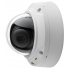 Camera IP Axis M3026-VE
