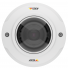 Camera IP Axis M3044-V