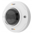 Camera IP Axis M3046-V
