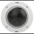 Camera IP Axis P3224-LV Mk II