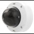 Camera IP Axis P3225-LV Mk II