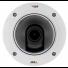 Camera IP Axis P3225-V Mk II