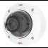Camera IP Axis P3227-LVE