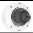 Camera IP Axis P3228-LV
