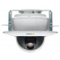 Camera IP dome PTZ Axis P5514