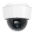 Camera IP dome PTZ Axis P5515