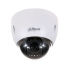 Camera IP motorisee PTZ jour/nuit IP66 antivandale
