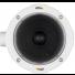Camera IP PTZ Axis M5013-V