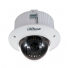 Camera IP PTZ interieure Full HD encastrable