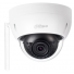 Camera IP wifi dome infrarouge etanche HD