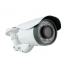 Camera surveillance HD CVI 5-50mm infrarouge 100m IP66