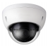 Camera video surveillance IP dome infrarouge 4K