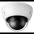Camera video surveillance IP dome infrarouge 4K