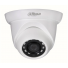 Camera video surveillance IP dome infrarouge HD 1080p megapixel