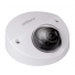 Camera videosurveillance HD CVI audio infrarouge IP66