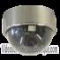 Caméra dôme infra rouge CC23H4