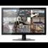 Ecran BNC video surveillance 24 pouces