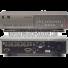 Enregistreur numérique CPD 560 beige
