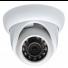 Caméra IP Full HD 1080p avec leds infrarouges