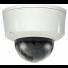 Caméra de videosurveillance IP infrarouge HD PoE