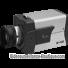 Caméra jour nuit MERIT -LILIN 8148 P