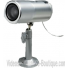 Mini Caméra espion tube couleur