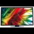 Moniteur videosurveillance HDMI Media Player 43 pouces Ipure PV43