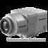 Caméra jour nuit Panasonic WVCP254H