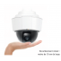 camera-ip-de-video-surveillance-axis-ptz-p5512-e-face