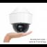 camera-ip-de-video-surveillance-axis-ptz-p5532-face