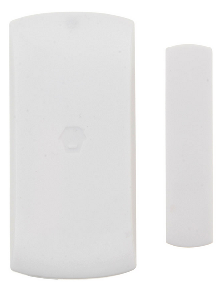 détecteur d'ouverture de porte / fenêtre sans fil - Chuango