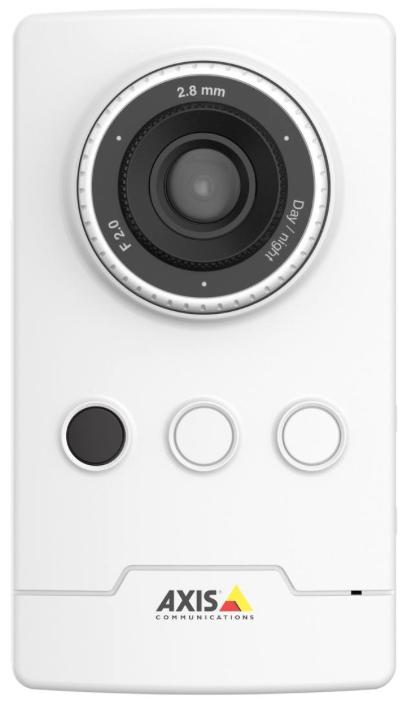 Camera IP Axis M1045-LW