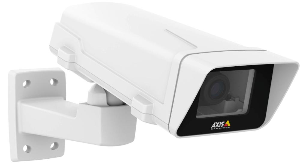 Camera IP Axis M1125-E
