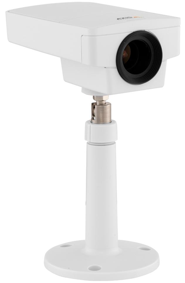 Camera IP reseau Axis M1145