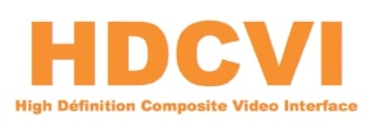 la technologie HDCVI